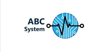 Firma ABC System